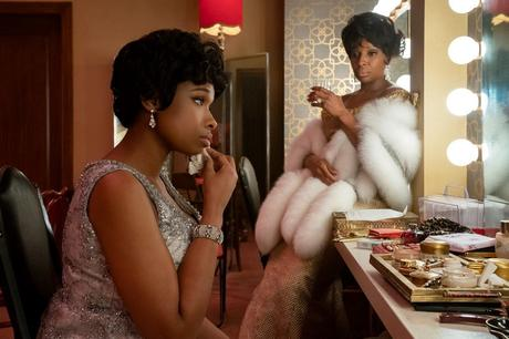 RESPECT - Le Biopic sur Aretha Franklin avec Jennifer Hudson, Forest Whitaker...au Cinéma le 30 Décembre 2020