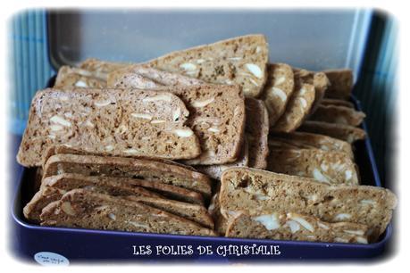 Croustilles 12