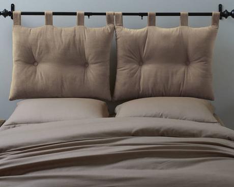 parure de lit disney 220x240