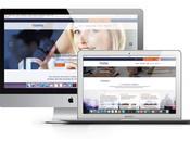 Création Site Internet Mentions Légales Agence Webdesign Graphisme Lyon