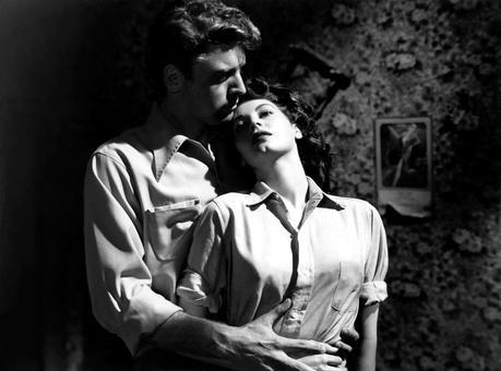 Les Tueurs (1946) de Robert Siodmak