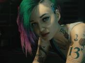 Cyberpunk 2077 Date sortie, gameplay, trailer