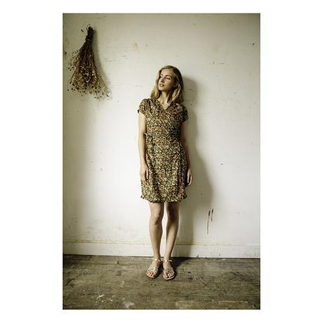Shopping : les robes d'été pour femme