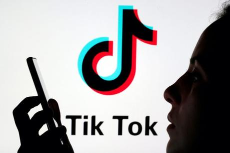 L'Inde bannit 59 applications chinoises, dont TikTok