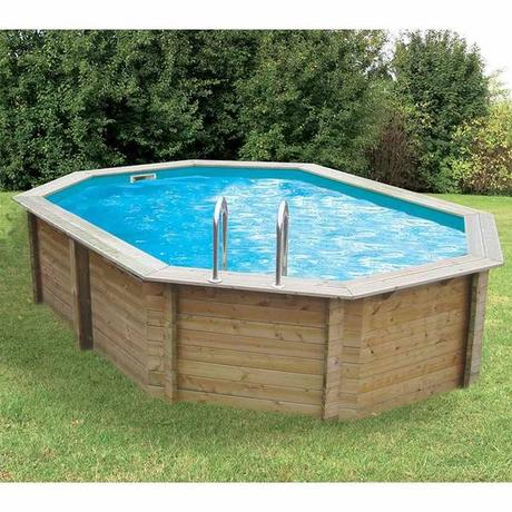 horloge programmation piscine