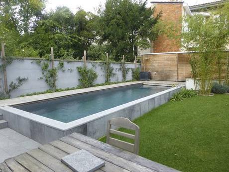 chauffage de piscine bestway