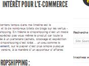 Création Site Internet Ikea Agence Marseille Aix-en-Provence