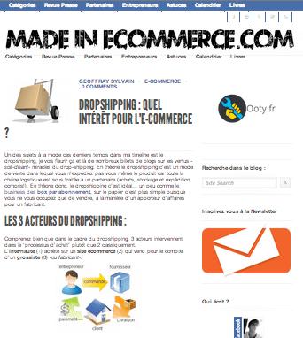 Création : Site Internet Ikea – Agence Seo à Marseille – Aix-en-Provence