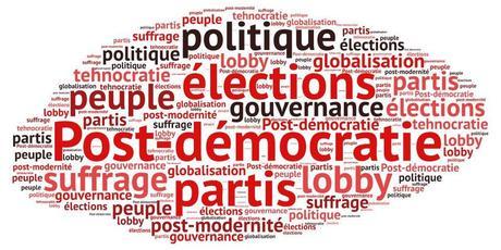 Démocratie, citoyenneté et vote
