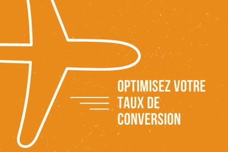 E-commerce : Les meilleures idées pour booster votre taux de conversion (1/2)