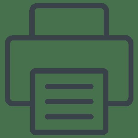 Publicité : Site Internet Moderne – Agence Web à Tours