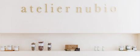 holistic-skin-atelier-nubio