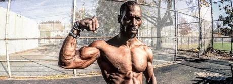 hannibal for king biceps