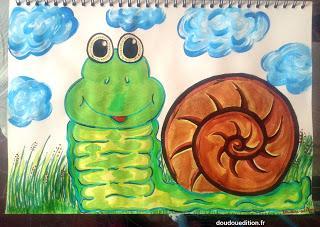illustrations pour décoration de chambre d'enfants!