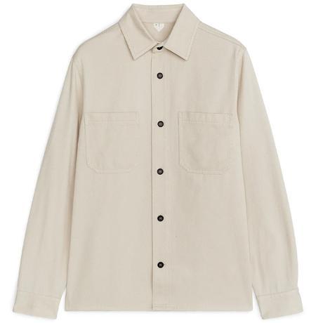 Les 5 vestes homme à porter cet été