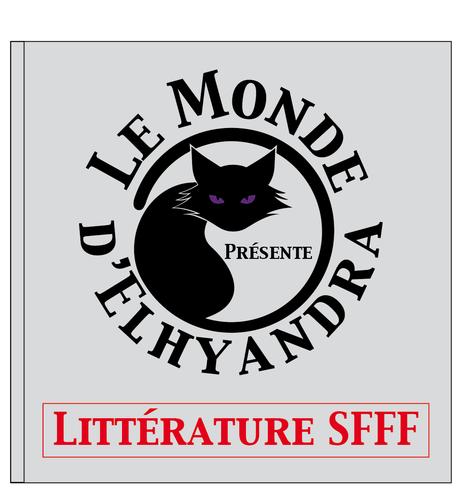 Podcast : Rattrapage de la rentrée littéraire 2019 deuxième partie