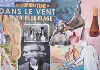 journaux du confinement 2020: dons aux archives de Bordeaux