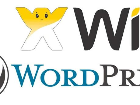 Exporter WordPress : Plateforme De Formation