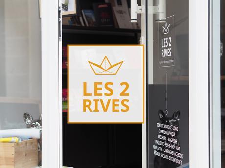 Création : Site Internet Banque Postale – Agence Webdesign Et Graphisme à Besançon