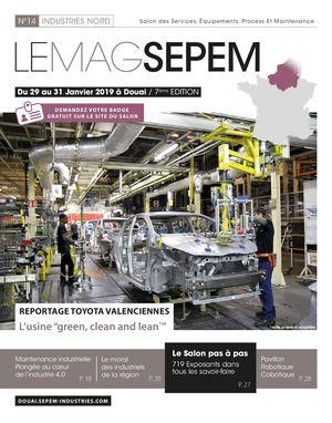 Gestion : Site Internet Jump Force – Agence Webdesign Et Graphisme à Valenciennes