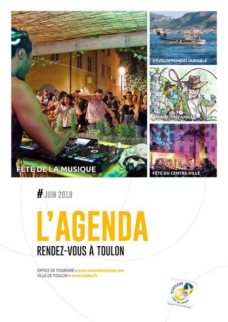 Publicité : Site Internet Note De Bas De Page – Agence de référencement naturel à Toulon