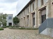 Archives Bordeaux Métropole suite- texte