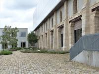 Archives Bordeaux Métropole : suite- texte du don