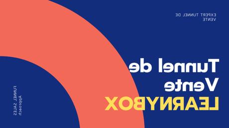 Learnybox Prix : Learnybox Hypnose