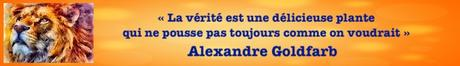 Les bons mots d'Alexandre
