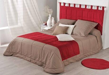 une punaise de lit