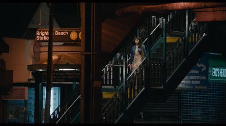 [CRITIQUE] : Brooklyn Secret