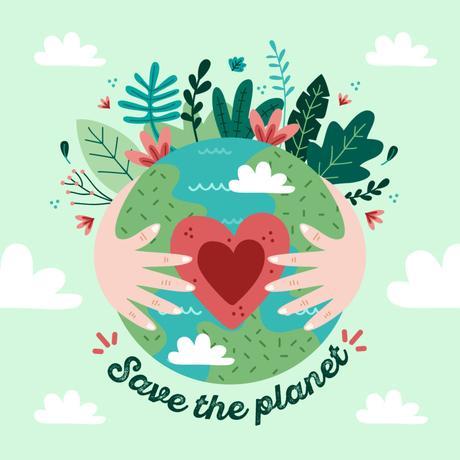 Jeux pour sensibiliser l'enfant à l'écologie