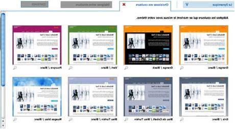 Mise En Place Stratégie : Site Internet Jimdo – Agence Seo à Perpignan