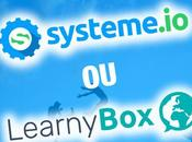 Learnybox Dingue Créer Aide Ligne