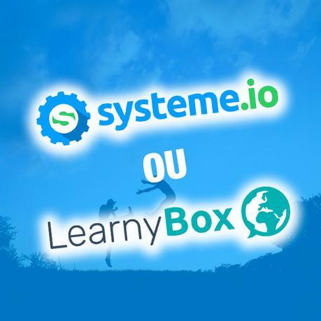 Learnybox Vie De Dingue : Créer Une Aide En Ligne
