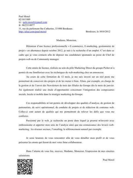 Gestion : Site Internet La Poste – Agence Webmarketing à Bordeaux