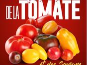 22éme édition Festival tomate saveurs château Bourdaisière