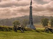 Craft beer bons endroits pour manger, explorer séjourner Gettysburg, Pennsylvanie Mousse bière