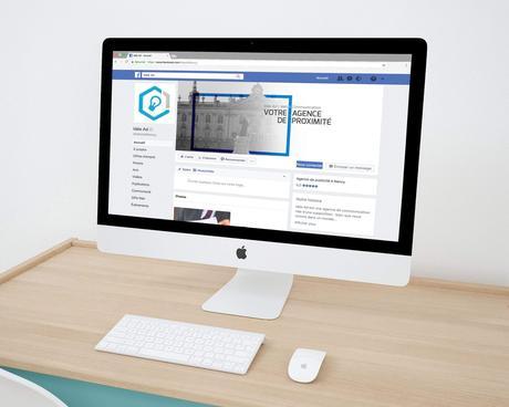 Optimisation : Site Internet Utilité – Agence de publicité internet à Nancy