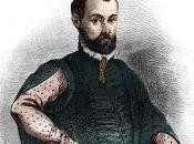 "HISTOIRE Nicolas Machiavel, ""storico, comico tragico"""