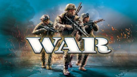 Code Triche War  APK MOD (Astuce) 6