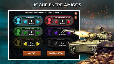 Code Triche War  APK MOD (Astuce) 3