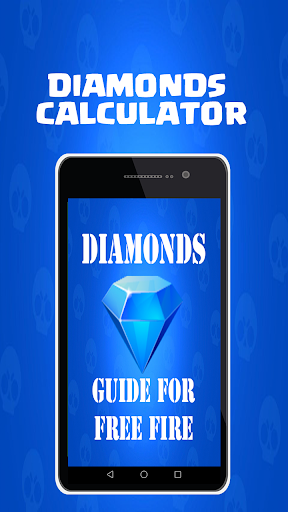 Code Triche 💎 Diamonds 💎 Converter for Free Fire APK MOD (Astuce) 2