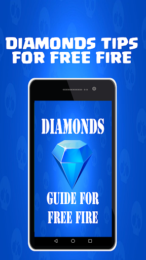 Code Triche 💎 Diamonds 💎 Converter for Free Fire APK MOD (Astuce) 1