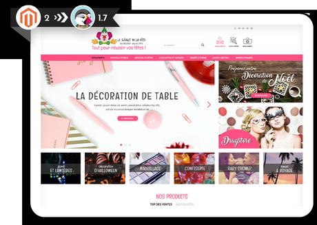 Publicité : Site Internet Ou Site Web – Agence Webdesign Et Graphisme à Paris