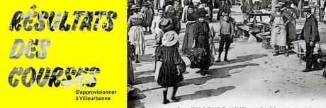 Jusqu'au 29 août 2020, Les cinés de l'été du Rize