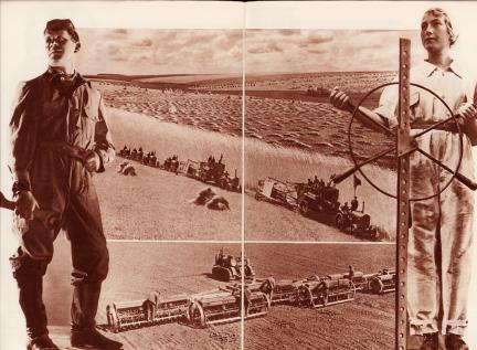 URSS.37.gg