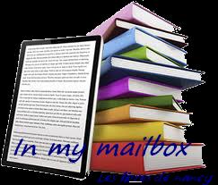 In my mailbox (du 29 juin au 04 juillet 2020)