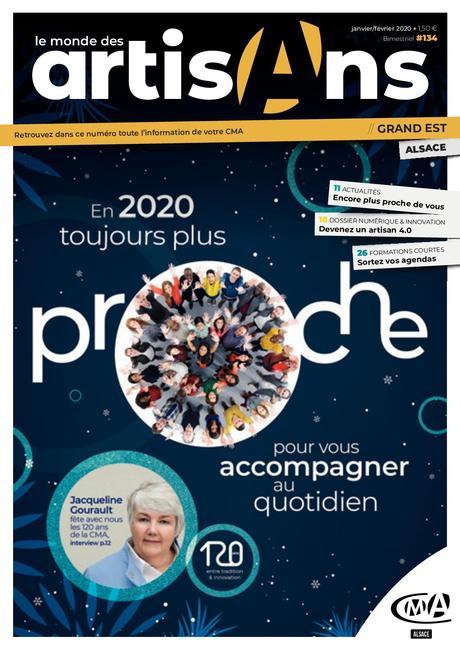 Design : Site Internet Piotr – Agence Webmarketing à Mulhouse
