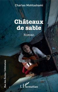 Châteaux de sable - Charles Mohtashami 🏰